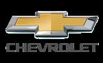 Chevrolet-logo-2013-1024x630.png
