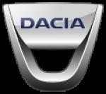 120px-Dacia_2008_logo.svg.png