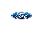 Ford-logo-880x633.png