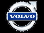 Volvo-Cars-Logo-300x224.png