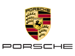 porsche-logo-and-wordmark-300x225.png