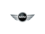 Mini-logo-880x660.png