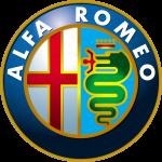 alfa-romeo-logo-1445.jpg