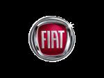 Fiat-logo-880x660.png