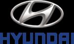Hyundai-logo-1024x605.png