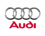 audi-cars-logo-emblem.jpg