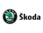 Skoda-logo-old-300x225.png