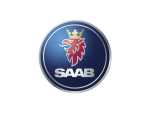 Saab-Automobile-logo-old.png